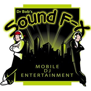 La Crosse Karaoke DJ | Sound F-X DJs & Photo Booths