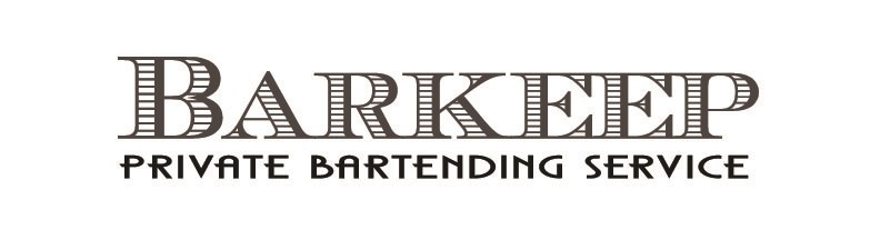 Barkeep - Bartender - Baltimore, MD