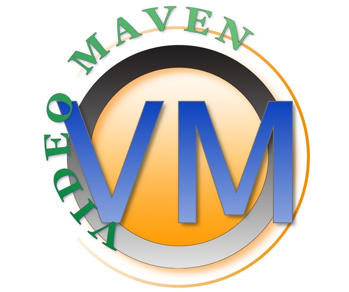 Video Maven - Videographer - New York City, NY
