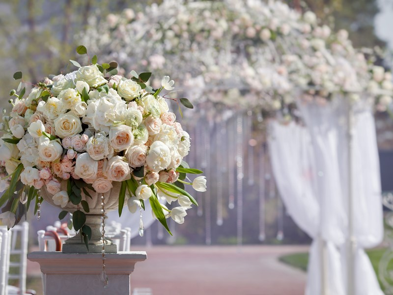 LosAngelesExclusiveWeddings - Wedding Planner - Calabasas, CA