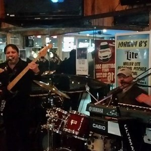 Baltic Cover Band | Whole Note Entertainment