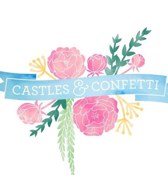 Castles & Confetti - Princess Party - West Hartford, CT