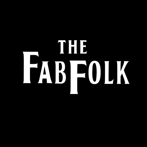 The Fab Folk: An Acoustic Tribute to the Beatles - Acoustic Duo - Salt Lake City, UT