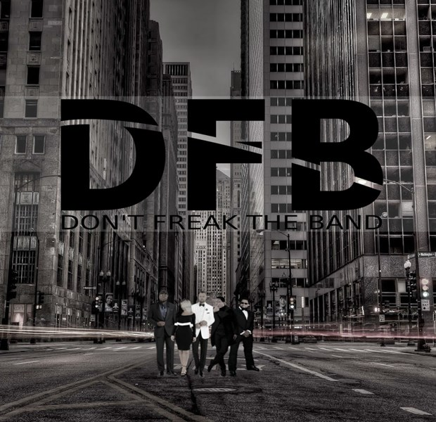 DFB Band - Cover Band - Chicago, IL