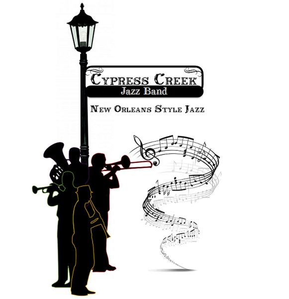 Cypress Creek Jazz Band - Jazz Band - Tampa, FL