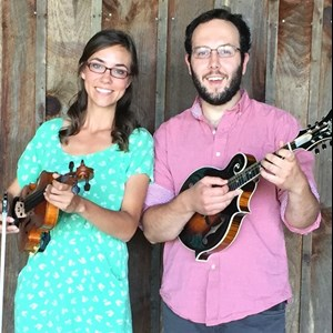 Asheville, NC Bluegrass Band | The Grit Lickers (Bluegrass & Americana)