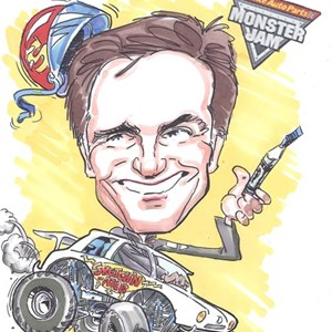 Denver, CO Caricaturist | Caricatures by Murawski
