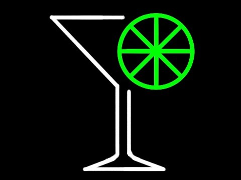 Copa Crew - Event Bartending and Beverage Service - Bartender - Salt Lake City, UT