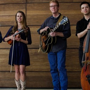 Arlington, TX Country Band | Uptown Drifters
