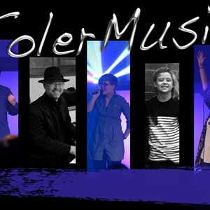 Siler City Gospel Band | TolerMusic