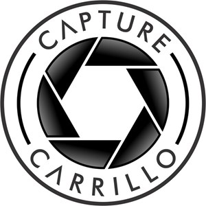 Capture Carrillo