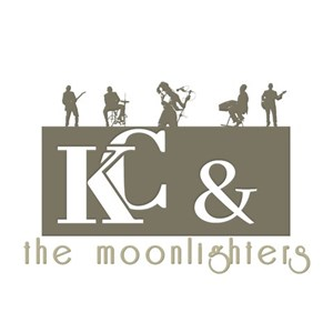 Coolville Dance Band | KC & the Moonlighters