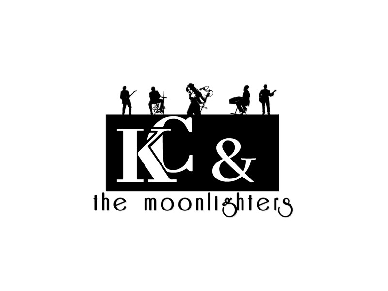 KC & the Moonlighters - Dance Band - Columbus, OH