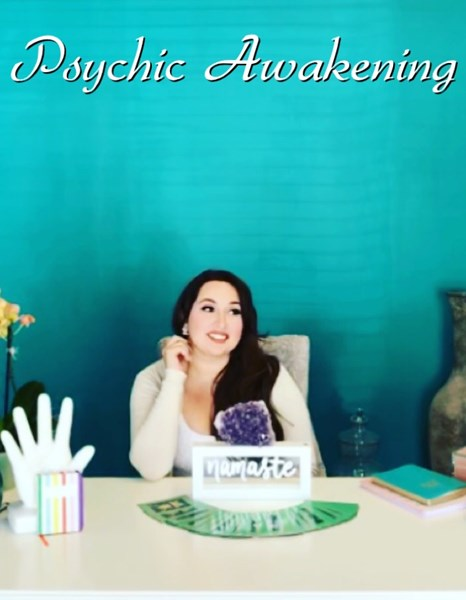 Psychic Audrey Wells - Psychic - Los Angeles, CA