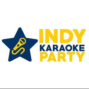 Indianapolis, IN Karaoke DJ | Indy Karaoke Party