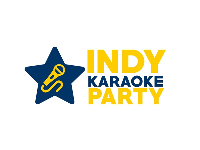 Indy Karaoke Party - Karaoke DJ - Indianapolis, IN