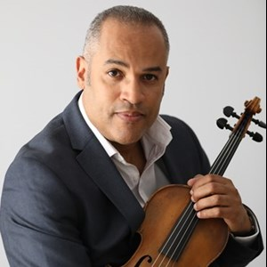 Best Chamber Music Quartets in Hampton Bays, NY