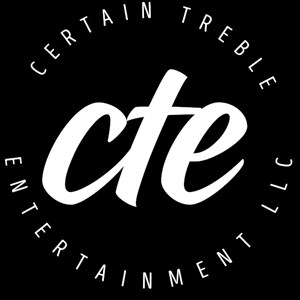 Boston, MA Cover Band | Certain Treble