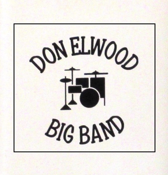 Don Elwood Big Band - Big Band - Fort Collins, CO