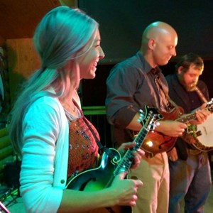 Provo Irish Band | Teton Shadow