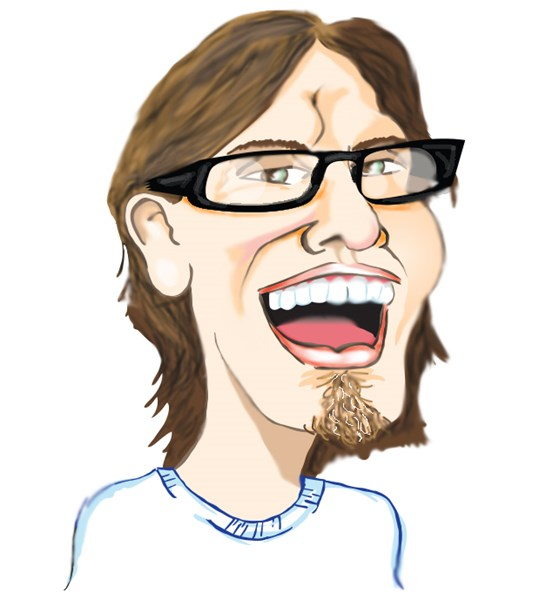 Caricatures By Ruy - Caricaturist - Hazlet, NJ