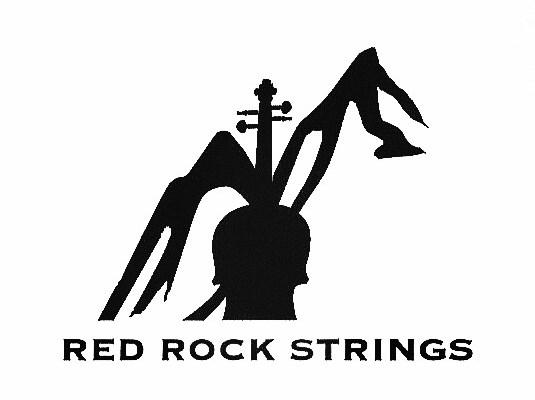 Colorado Red Rock String Quartet - String Quartet Denver, CO
