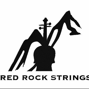 Grand Lake Chamber Music Quartet | Colorado Red Rock String Quartet