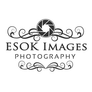 Ashburn Photographer | Esok Images