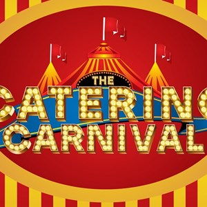 The Catering Carnival