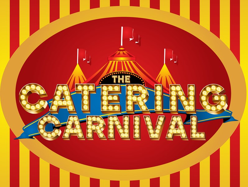 The Catering Carnival - Caterer - North Hollywood, CA