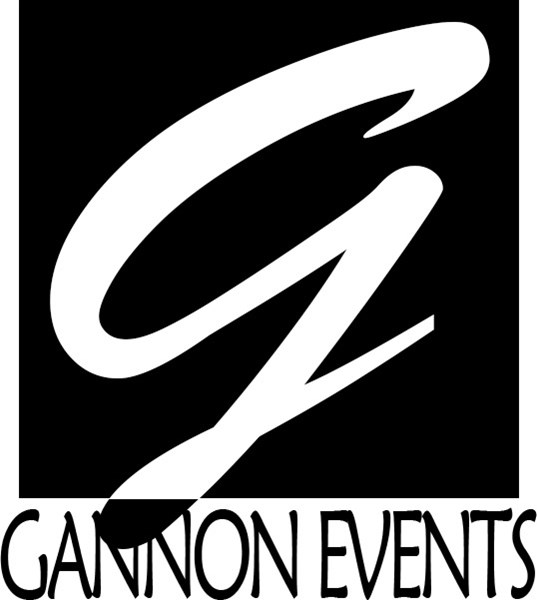 Gannon Events - DJ/MC & Live Music - DJ - Miami, FL
