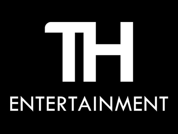 TH Entertainment - DJ - Denver, CO