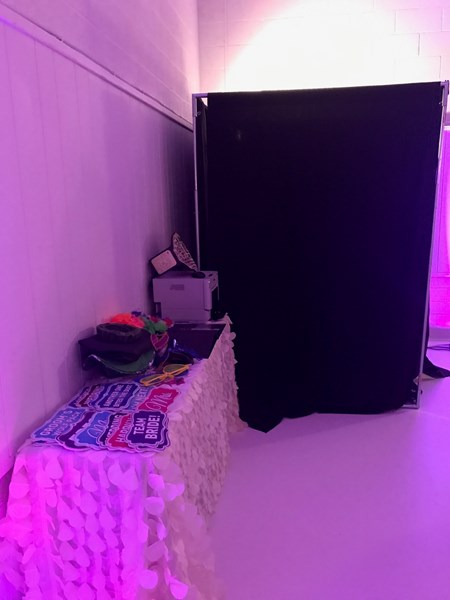 RAKPHOTOBOOTHS - Photo Booth - North Ridgeville, OH