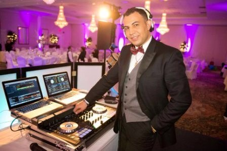DJ Services- CA - DJ - Los Angeles, CA