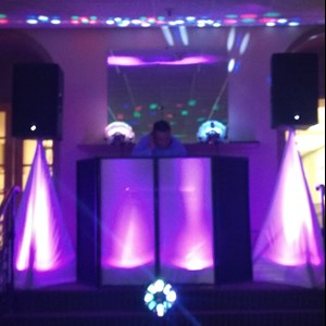 Lindenhurst, NY Mobile DJ | Cutting Edge DJ & Entertainment