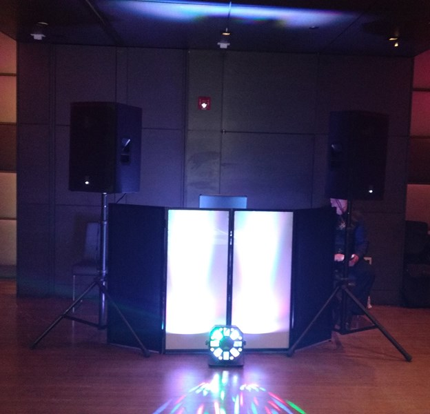 Cutting Edge DJ & Entertainment - Mobile DJ - Lindenhurst, NY