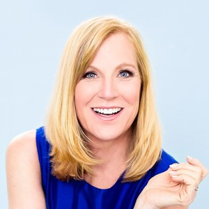 San Francisco, CA Motivational Speaker | Lydia Richards, Corporate Motivational Speaker
