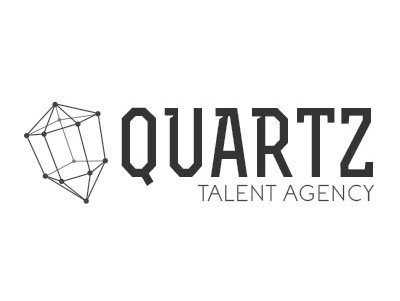 Quartz Talent Agency - Concert Band - Los Angeles, CA