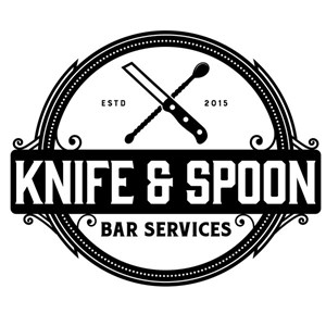 Olympia Bartender | Knife & Spoon Bar Services