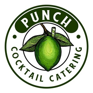 Los Angeles, CA Bartender | Punch