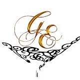 Dinwiddie Bartender | Garnished-Events