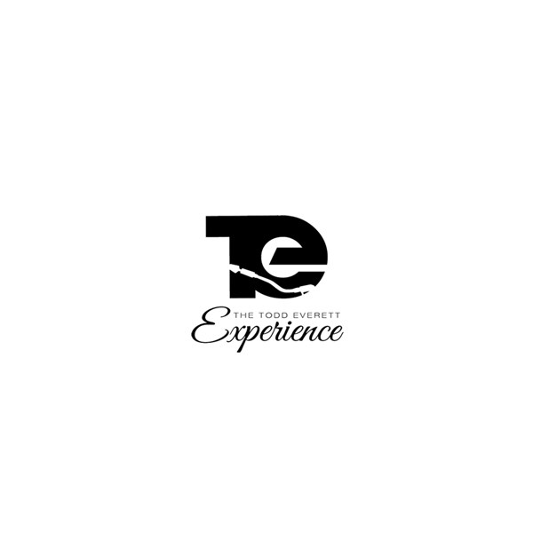 The Todd Everett Experience - DJ - Oak Park, MI