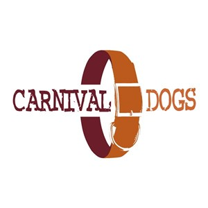 Maplewood, NJ Classic Rock Band | Carnival Dogs