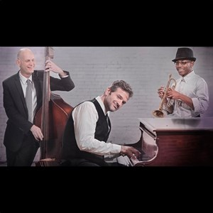 Piney River Funk Band | Adrian Duke's Jazztet