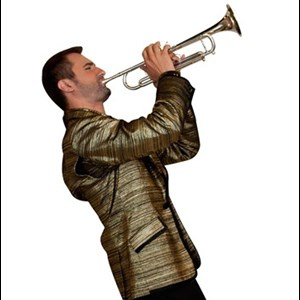 Searchlight One Man Band | Las Vegas Horns