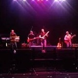 Oak Ridge, NC Rock Band | The Tyler Millard Band