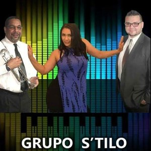 Thonotosassa Salsa Band | GRUPO S'TILO
