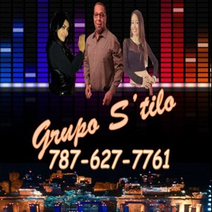 Highlands 80s Band | GRUPO S'TILO