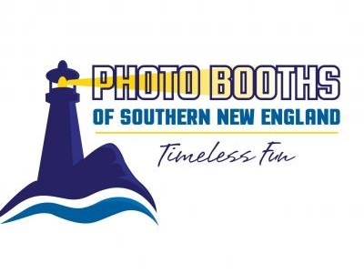 Photo Booths of Southern New England - Photo Booth - Lincoln, RI