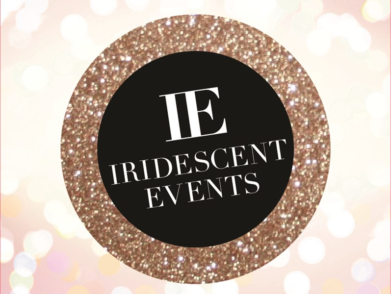 Iridescent Events  - Event Planner - Los Angeles, CA